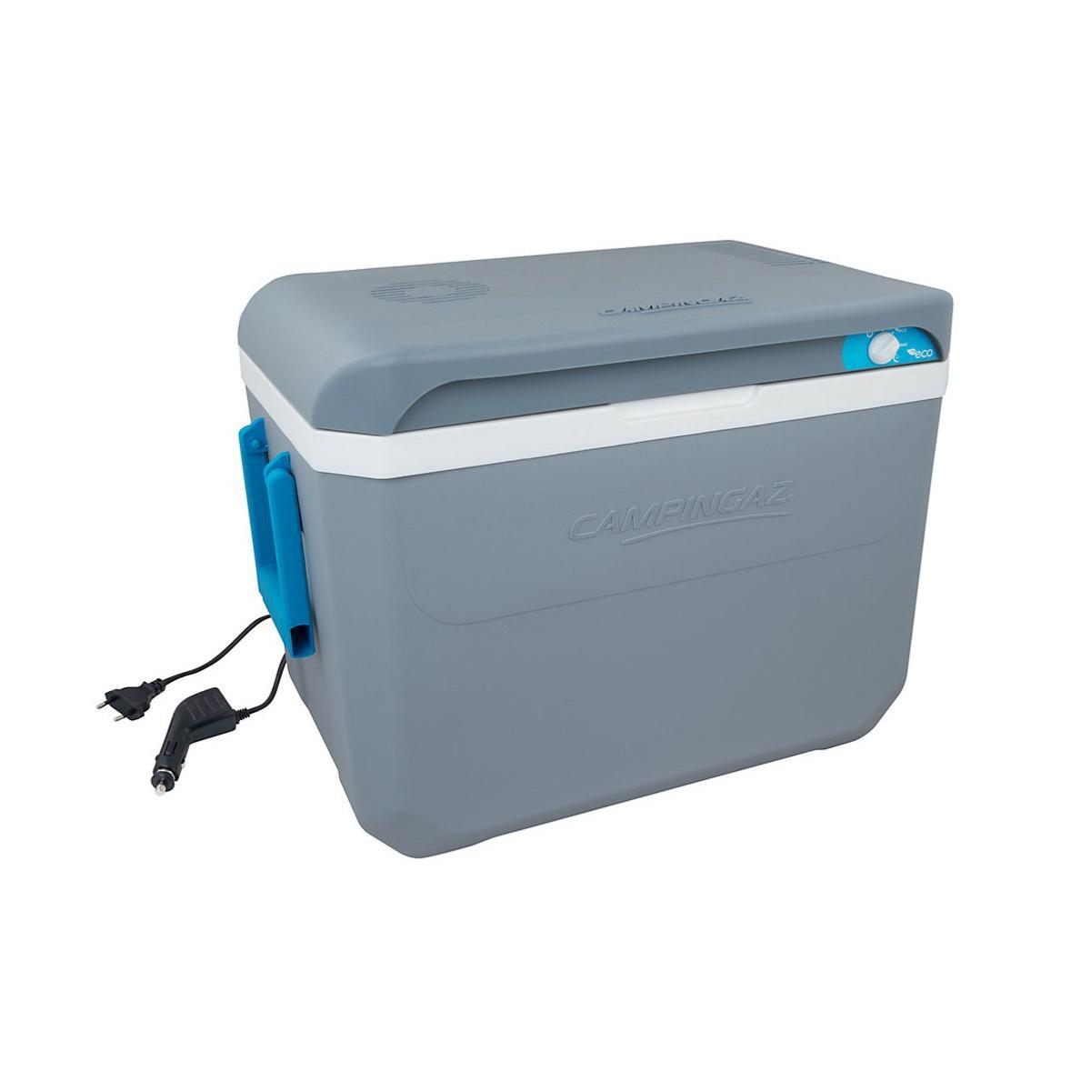 Powerbox Plus 36L Campingaz